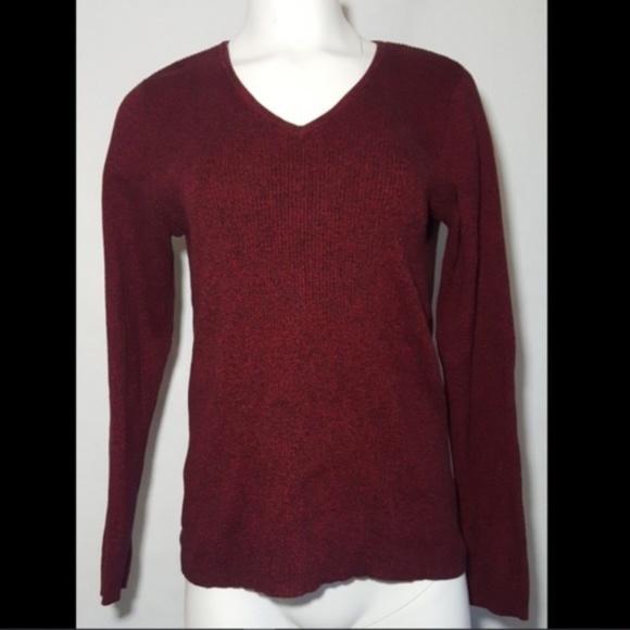 Karen Scott Sweaters - Karen Scott Sweater